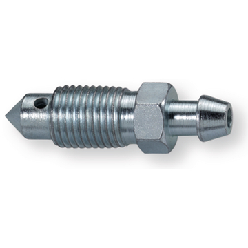 Brake Bleeding Screw BRF 034